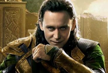 """Loki - Nuovo """"special look"""" per la serie in uscita"""