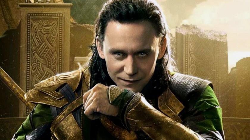 Loki - Nuovo