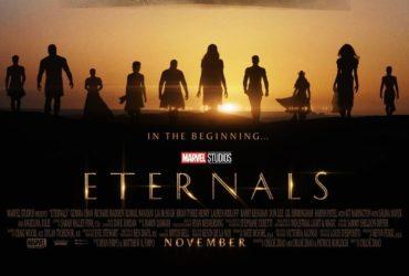 eternals-poster-1269487-1280x0-1024x577