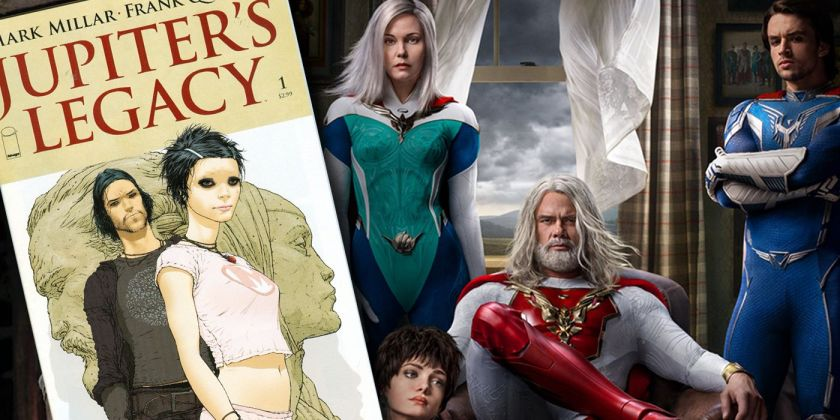jupiters-legacy-first-issue-header
