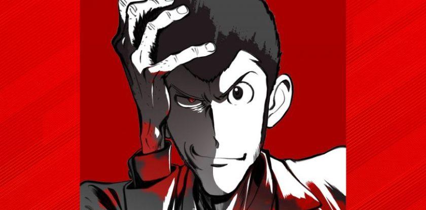Lupin The 3rd Part 6 è la nuova serie dedicata al ladro gentiluomo