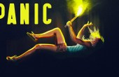 Panic trailer