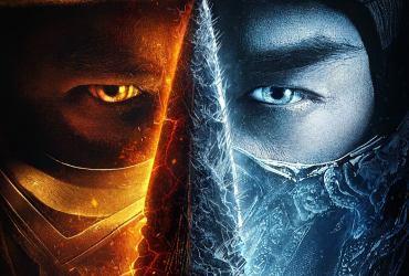 mortal-kombat-movie-poster-thumb-1613594784791