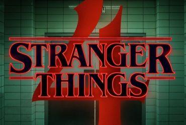 stranger-things--4_netflix