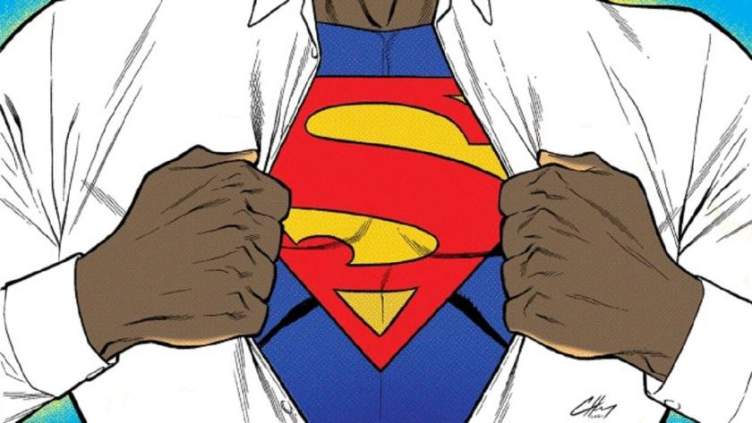 superman-nero.jpeg