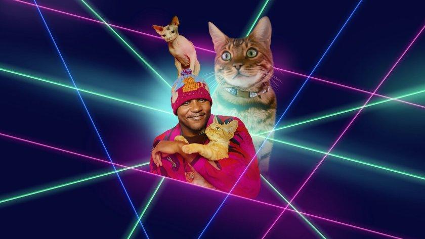 Cat People