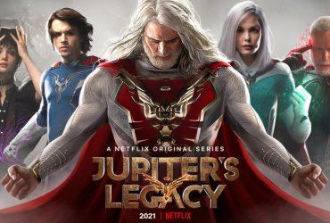 JupitersLegacy2 (1)