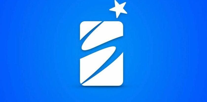 star-comics-nuovo-logo-01-1620x800