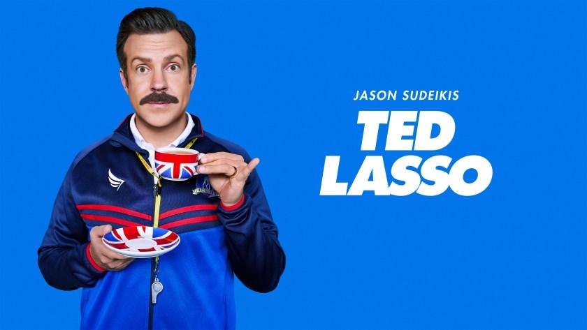 Ted Lasso - Il trailer della seconda stagione