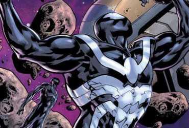 venom-marvel-comic-2021-series-1270702-1280x0-1.jpeg