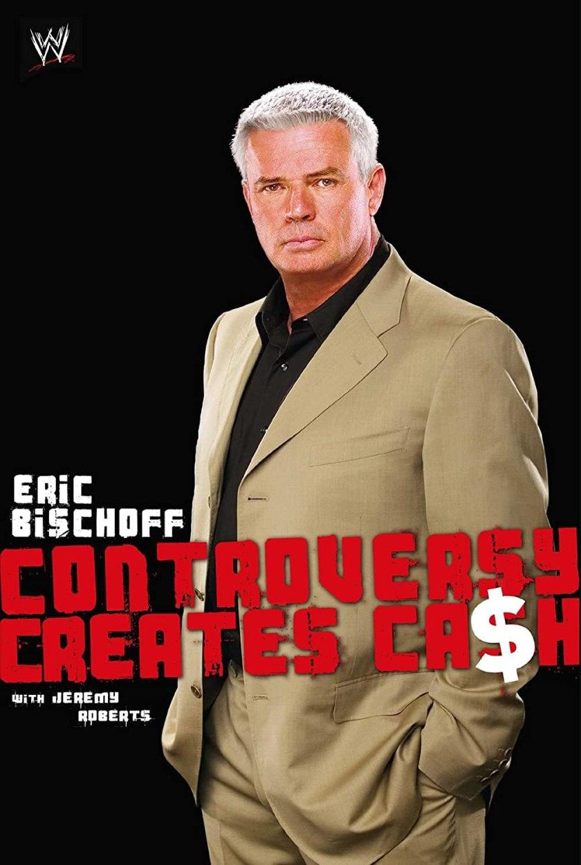 Controversy-creates-cash