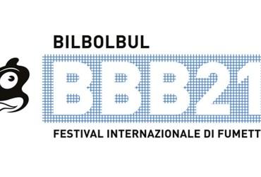 bilbolbul-2021-banner