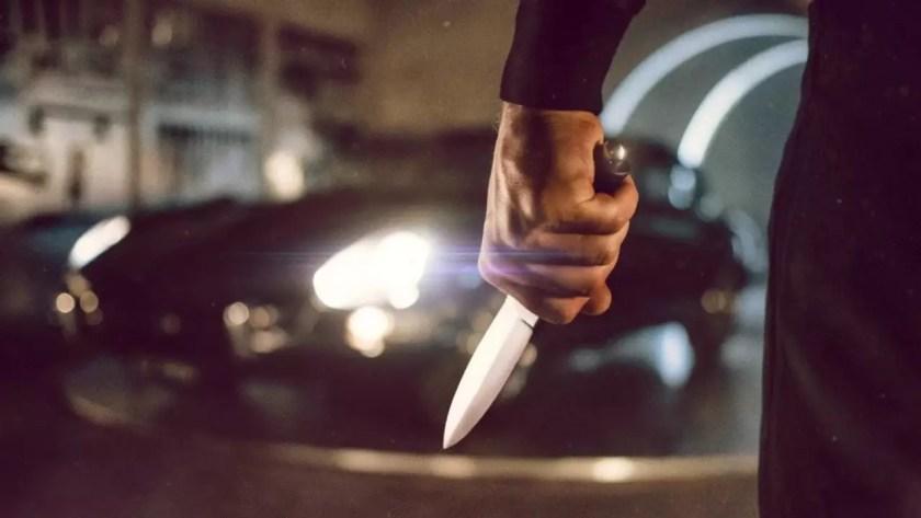 diabolik-teaser-trailer-film-manetti-bros.jpg