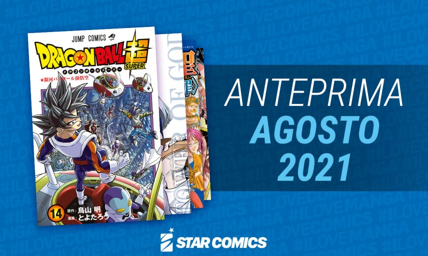 anteprima-star comics