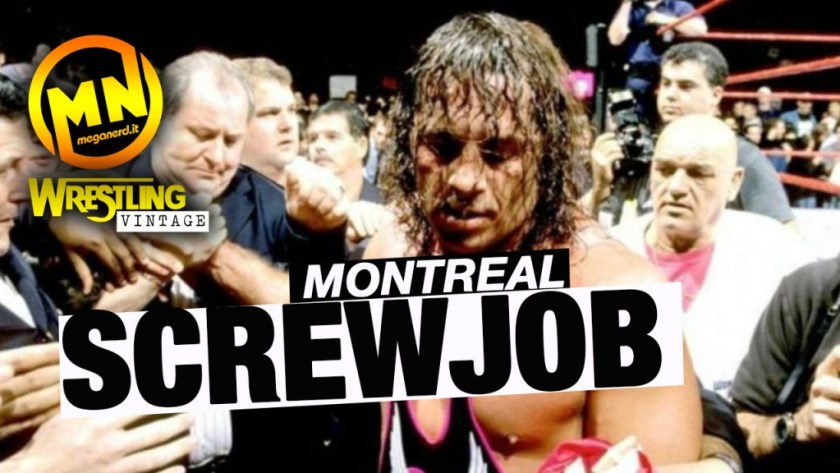 copertina-wrestling-vintage-montreal-screwjob