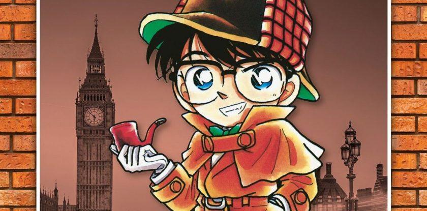 detective-conan-new-edition-01-1620x800
