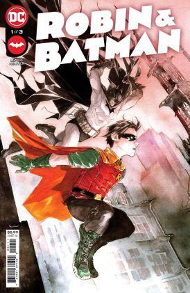 robin-batman-lemire-001.jpg