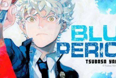 blue-period-annuncio-arrivo-dominio-registrato-anime-v3-489316