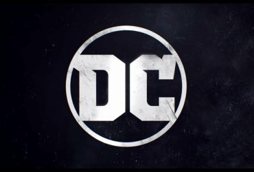 35-357829_dc-comics-logo-white