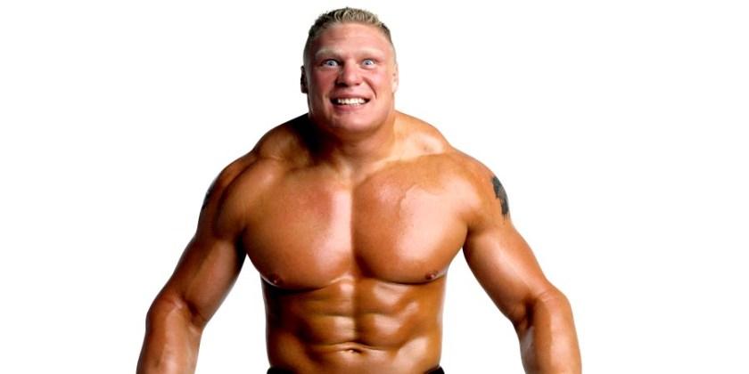 Brock-Lesnar-WWF-2002