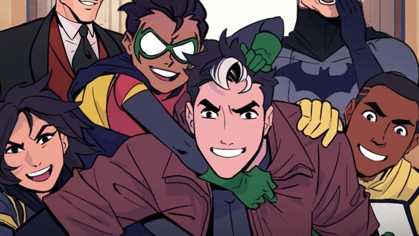 batman-wayne-family-adventures