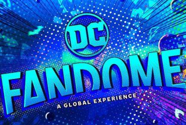 dc-fandome-annunciata-edizione-2021-data-dell-evento-possibili-protagonisti-v4-514247.jpg