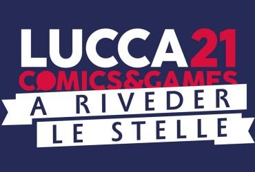 lucca-comics-2021-logo