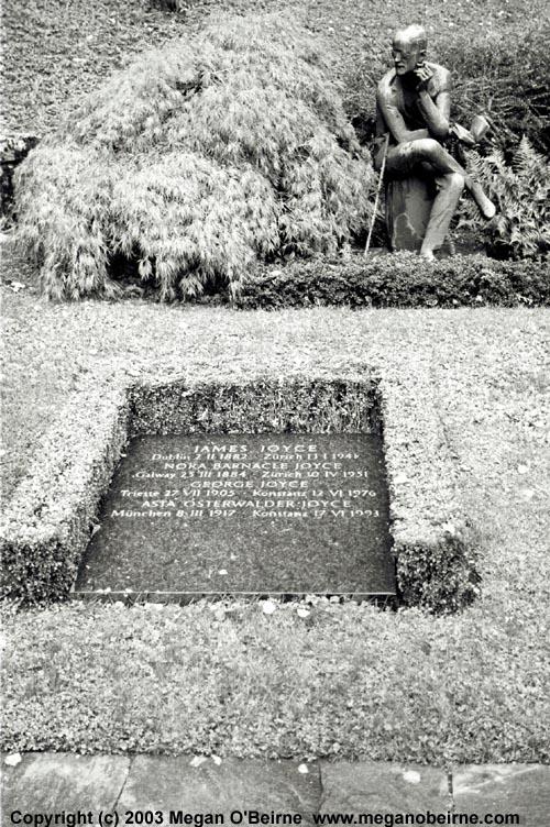 https://i2.wp.com/www.meganobeirne.com/joyce-grave-fluntern-photo.jpg