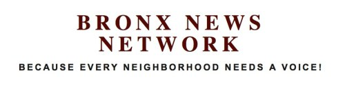 bronx-news-network-1