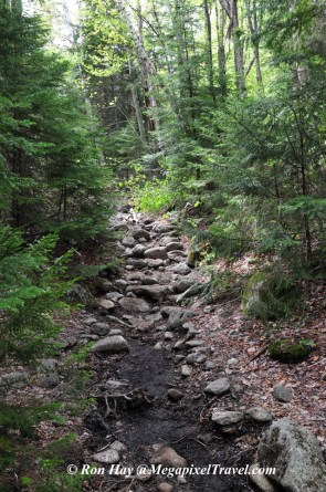 RON_3262-Mt-Marcy-Trail