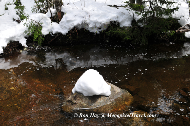 RON_3309-Snow-on-rock
