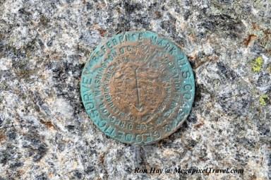 RON_3342-geo-marker
