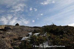 RON_3355-The-peak