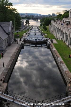 RON_3704-Rideau-Canal-Locks