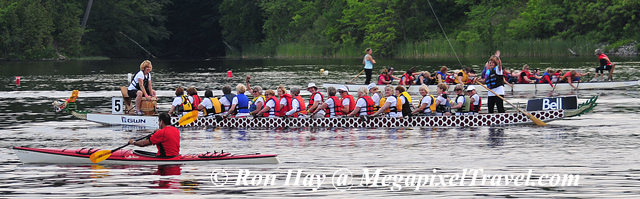 RON_3739-Dragonboat