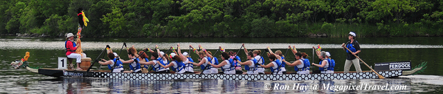 RON_3746-Dragonboat