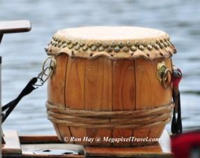 RON_3766-Dragonboat-drum