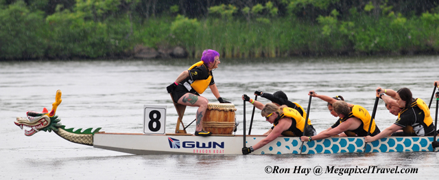 RON_3811-Dragonboat