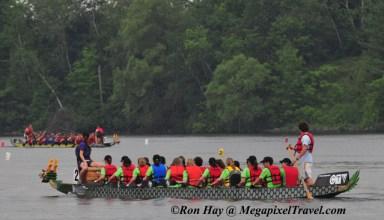 RON_3854-Dragon-boat