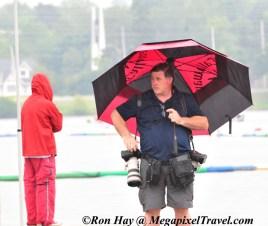 RON_3881-umbrella