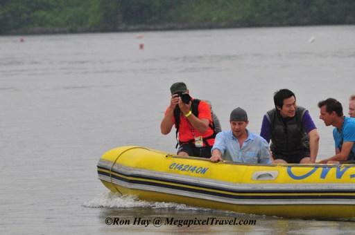 RON_3882-Media-VIP-boat