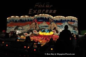 RON_4234-Polar-Express