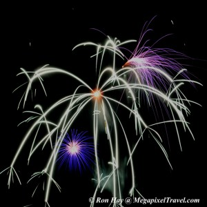 RON_4259-Fireworks