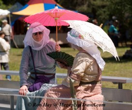RON_4383-parasols