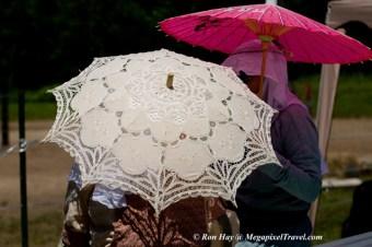 RON_4386-parasol