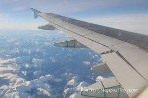 DSC_7408-Rockies