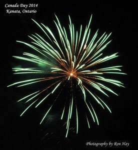 014_0986-fireworks