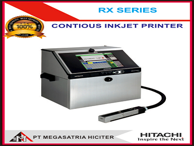 mesin inkjet coder
