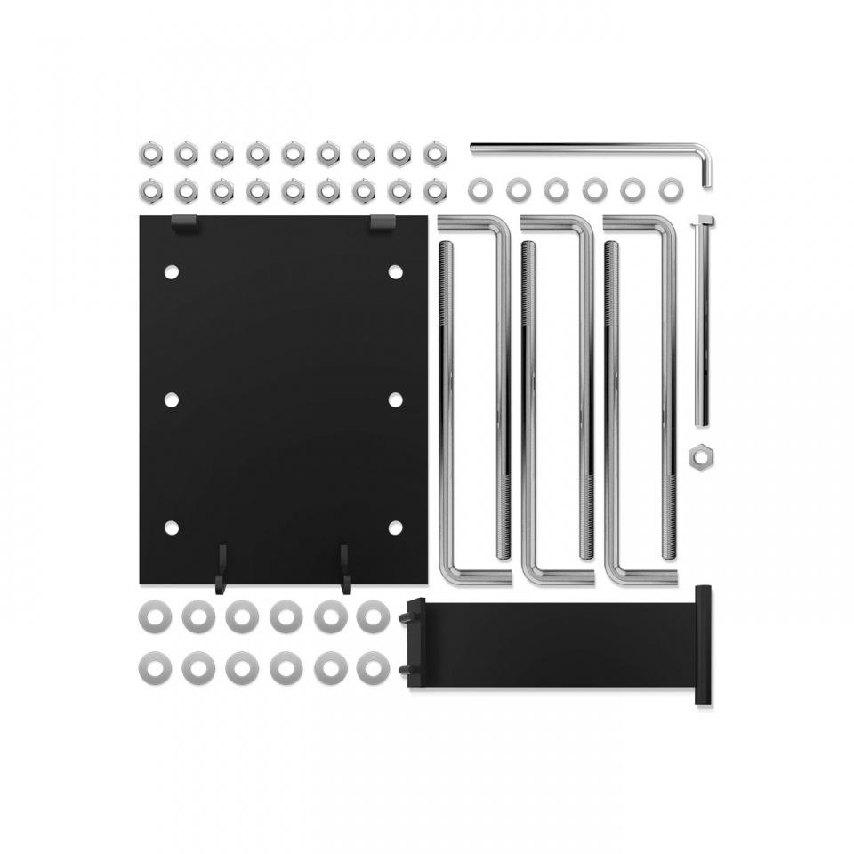FX™ Pro Anchor Kit