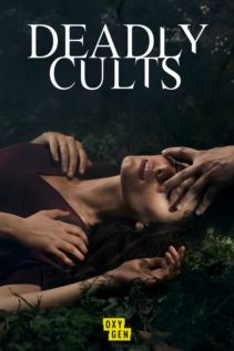 Deadly Cults S02 Complete_5ee7cf7a0f894.jpeg